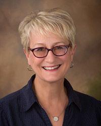 Cheri Bennett's Profile Image
