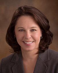 Cynthia (Cindy) Ogle's Profile Image