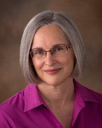 Karen Marshall's Profile Image