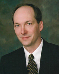 Kenneth J. Seavoy's Profile Image