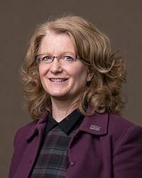 Tami M. Seavoy's Profile Image