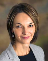 Erica N. Payne's Profile Image
