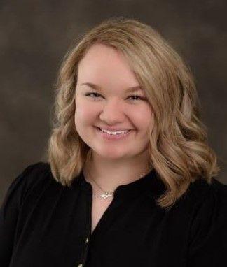 Jenna Shelton's Profile Image