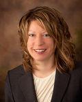 Stephanie L. Talvensaari's Profile Image