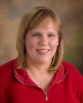 Debbie Jo Hatahet's Profile Image