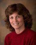 Lorrie McAuliffe's Profile Image
