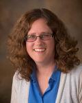 Teresa Laakso's Profile Image